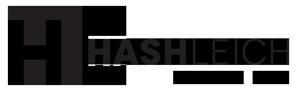 Hashleich Design